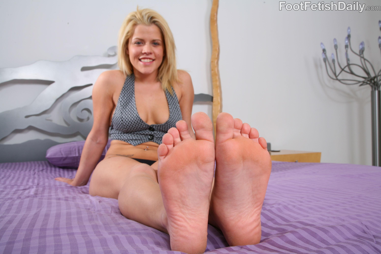 Porn lesbian facesitting-9845