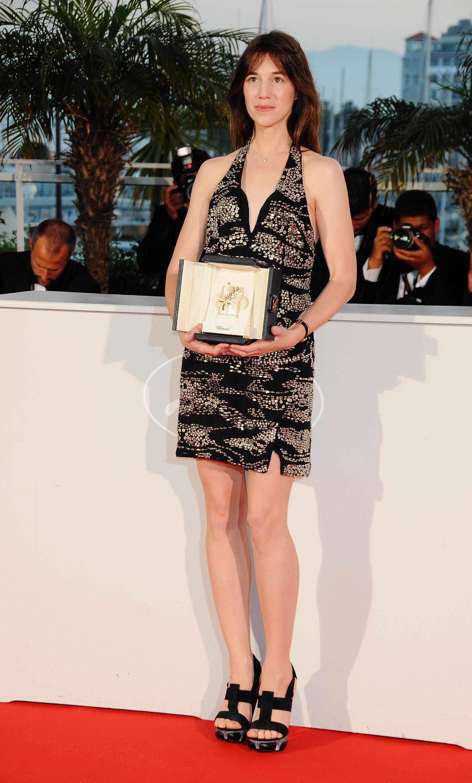Jane Birkin's Feet << wikiFeet | Jane Birkin | Jane birkin ...