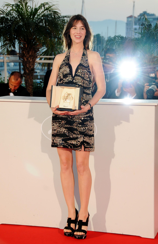 Kirsten Dunst's Legs | Sexy Celebrity Legs Images ...