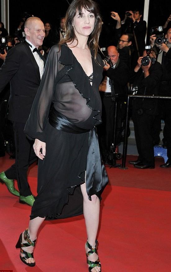 Kristin Davis - IMDb