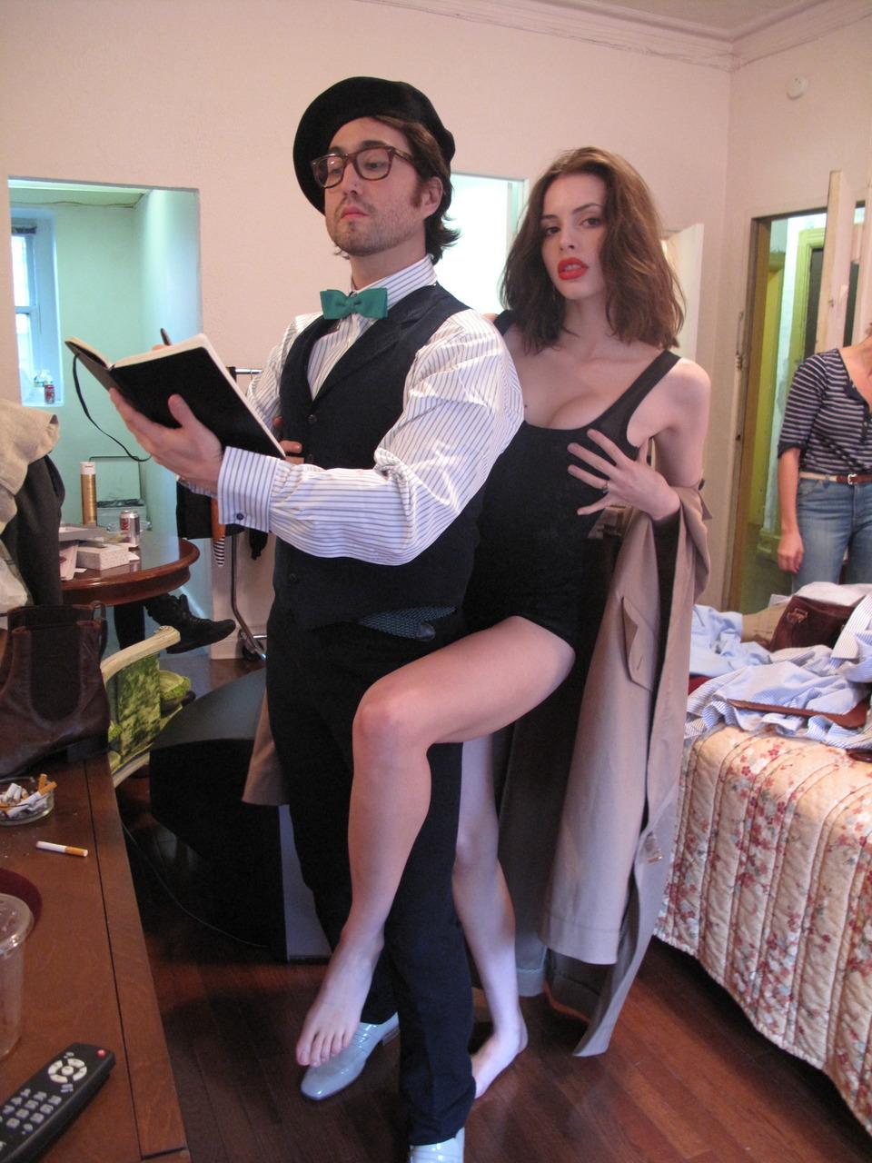 Fotos Kemp Muhl naked (62 photo), Pussy, Sideboobs, Selfie, braless 2017