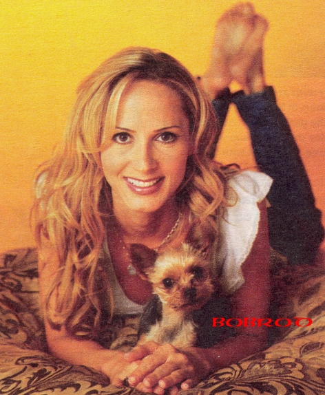 Chely Wright - Photo Set