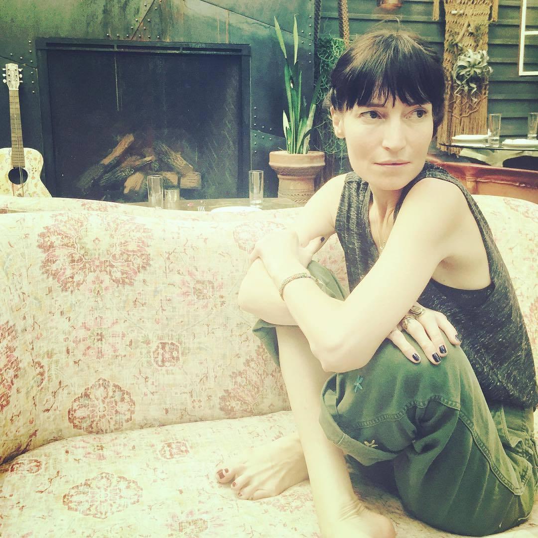 Chloe Caro Nude Photos 80