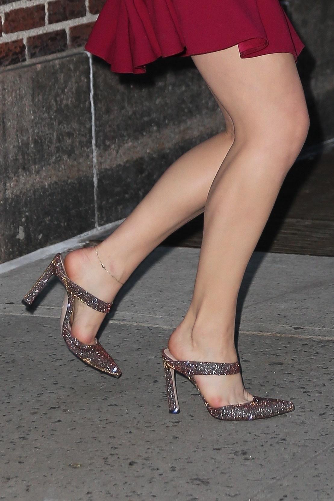 Feet Chloe Moretz naked (99 photos), Tits, Sideboobs, Boobs, legs 2020