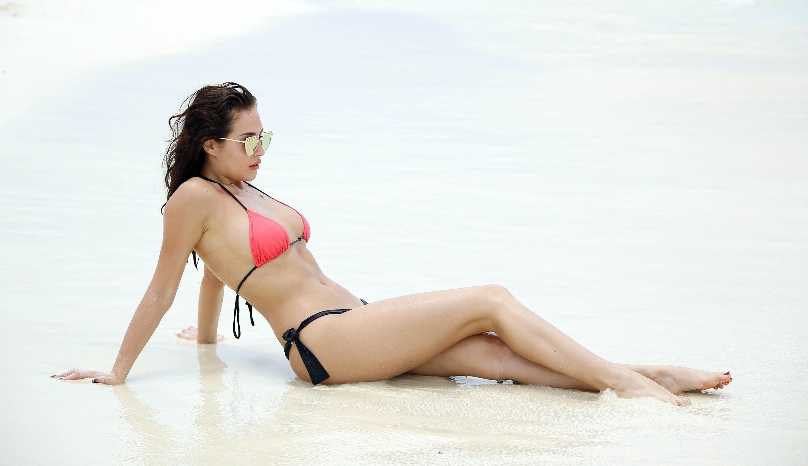 Feet Bianca Gascoigne naked (37 photo), Ass, Hot, Twitter, butt 2019