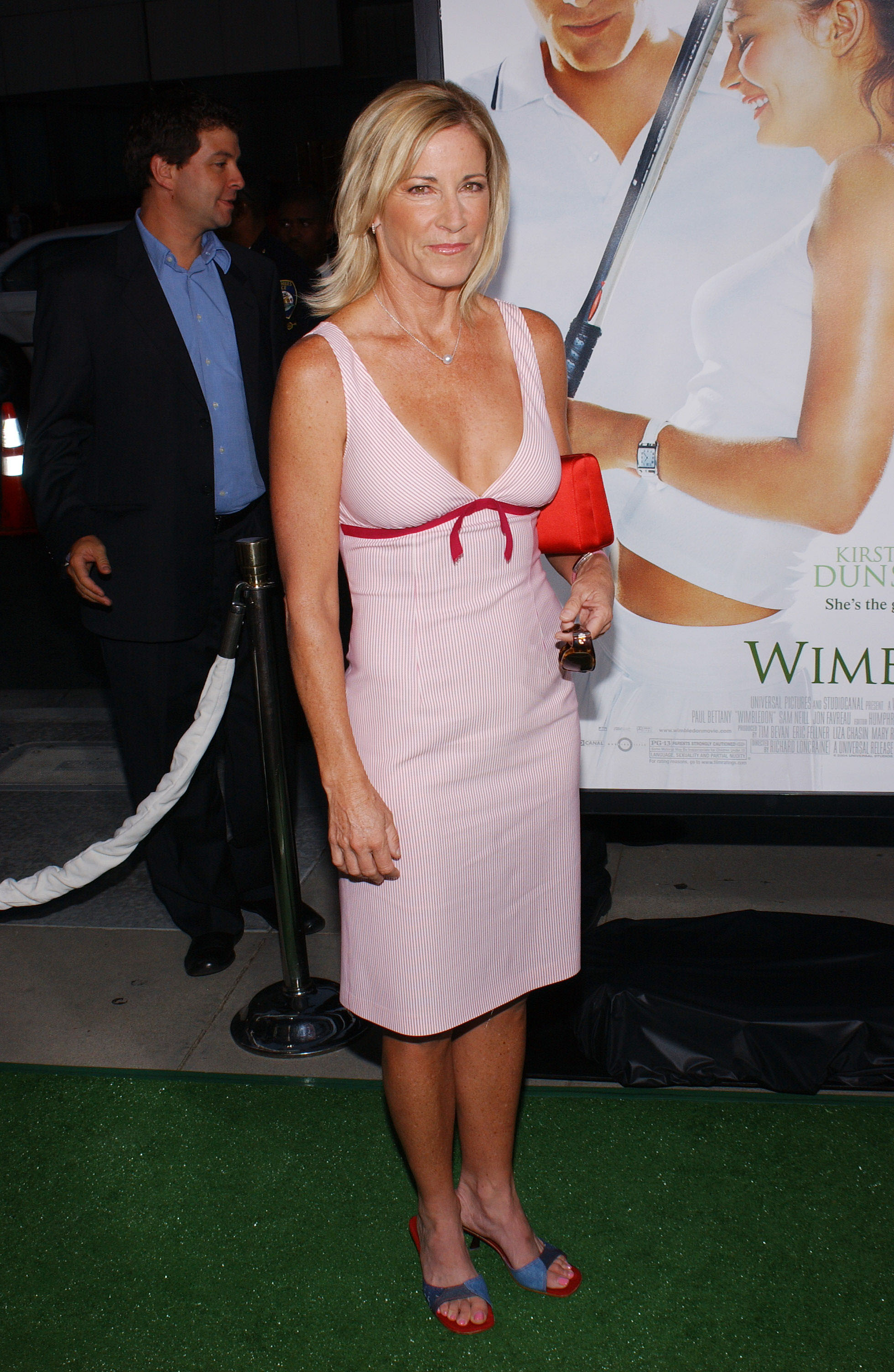 Chris Evert Chris Evert Tennis Pinterest