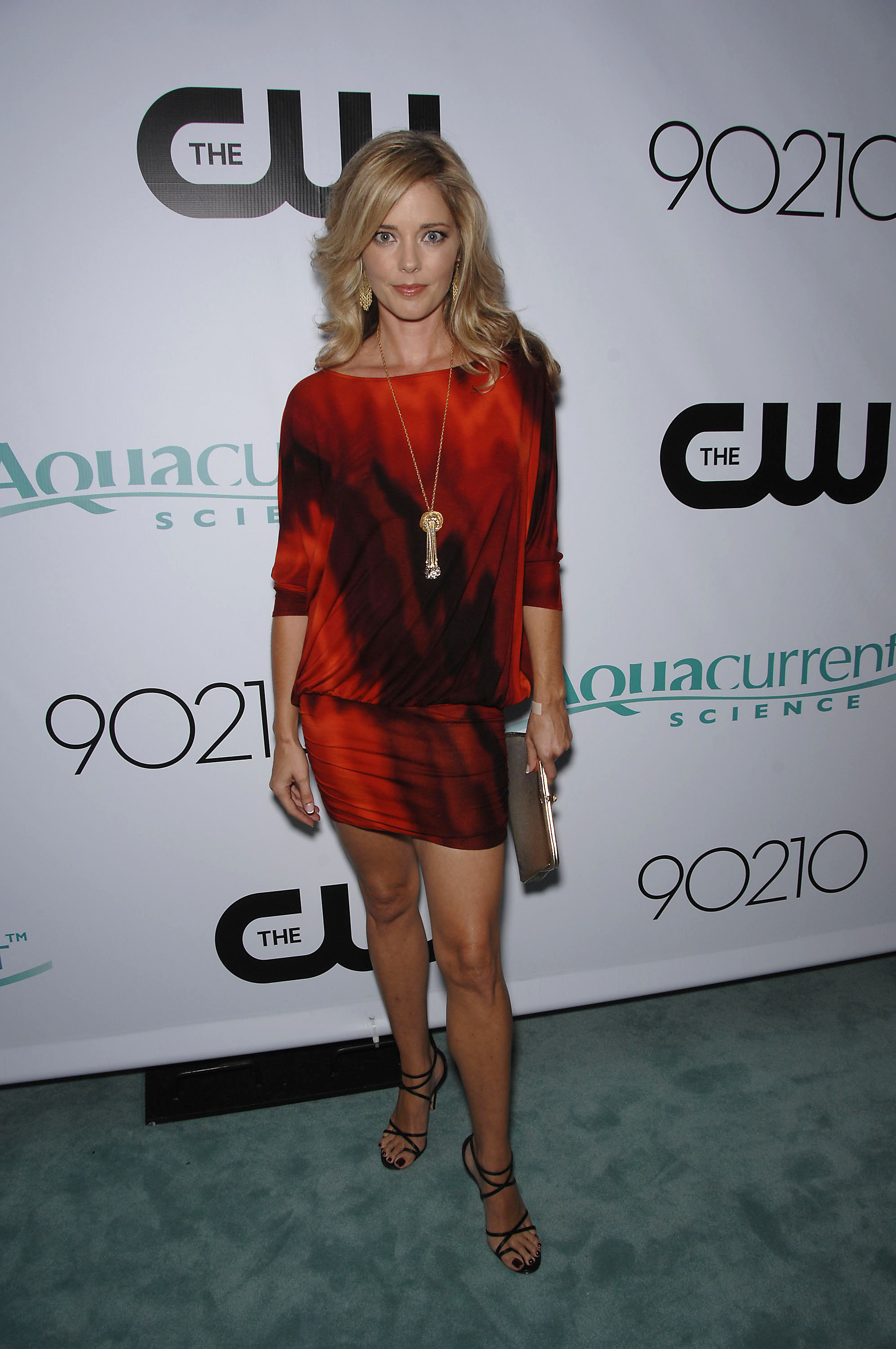 christina moore hotchristina moore height, christina moore, christina moore facebook, christina moore imdb, christina moore wikipedia, christina moore instagram, christina moore hot, christina moore net worth, christina moore movies and tv shows, christina moore laurie forman, christina moore realtor, christina moore nudography