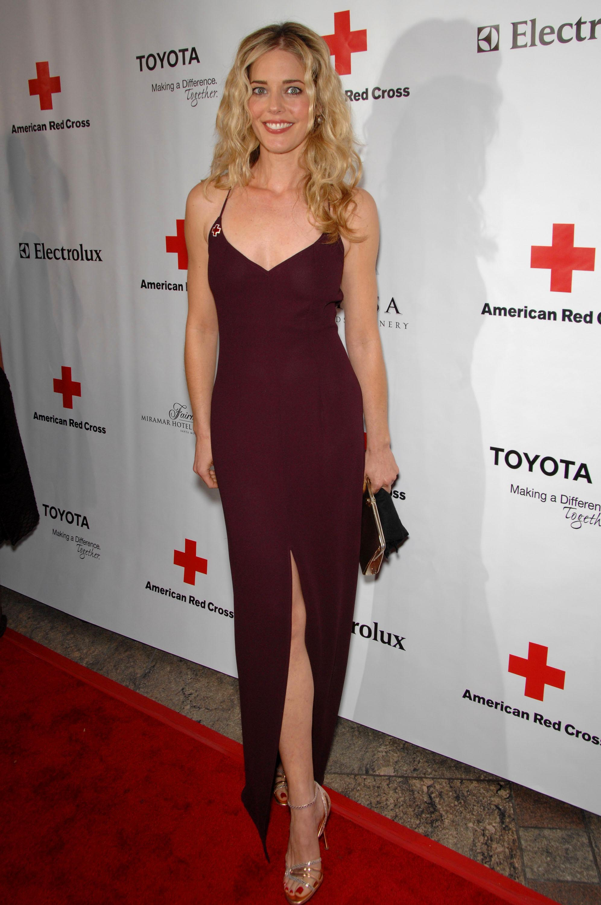 christina moore hot
