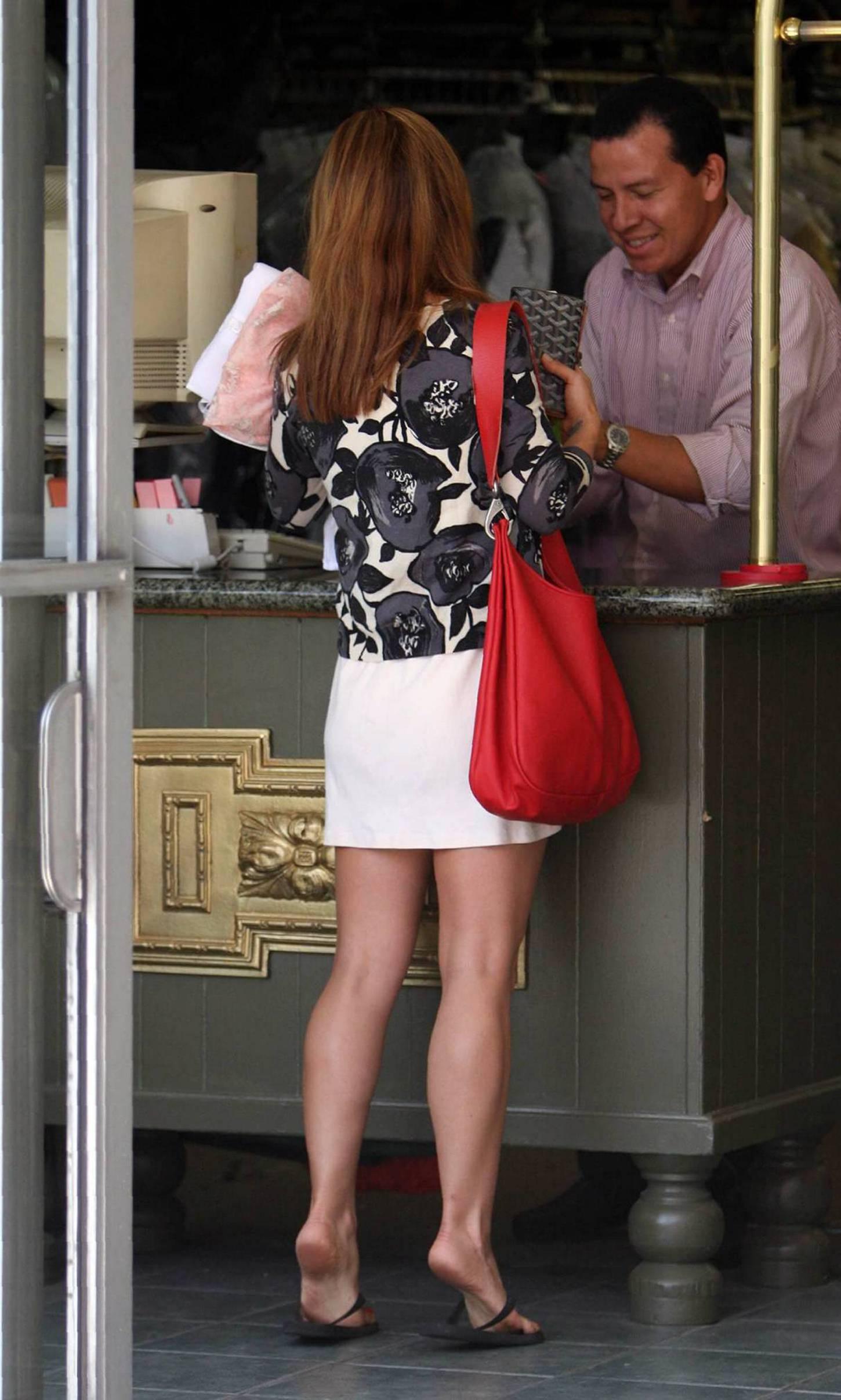 Feet christina ricci Actress Christina
