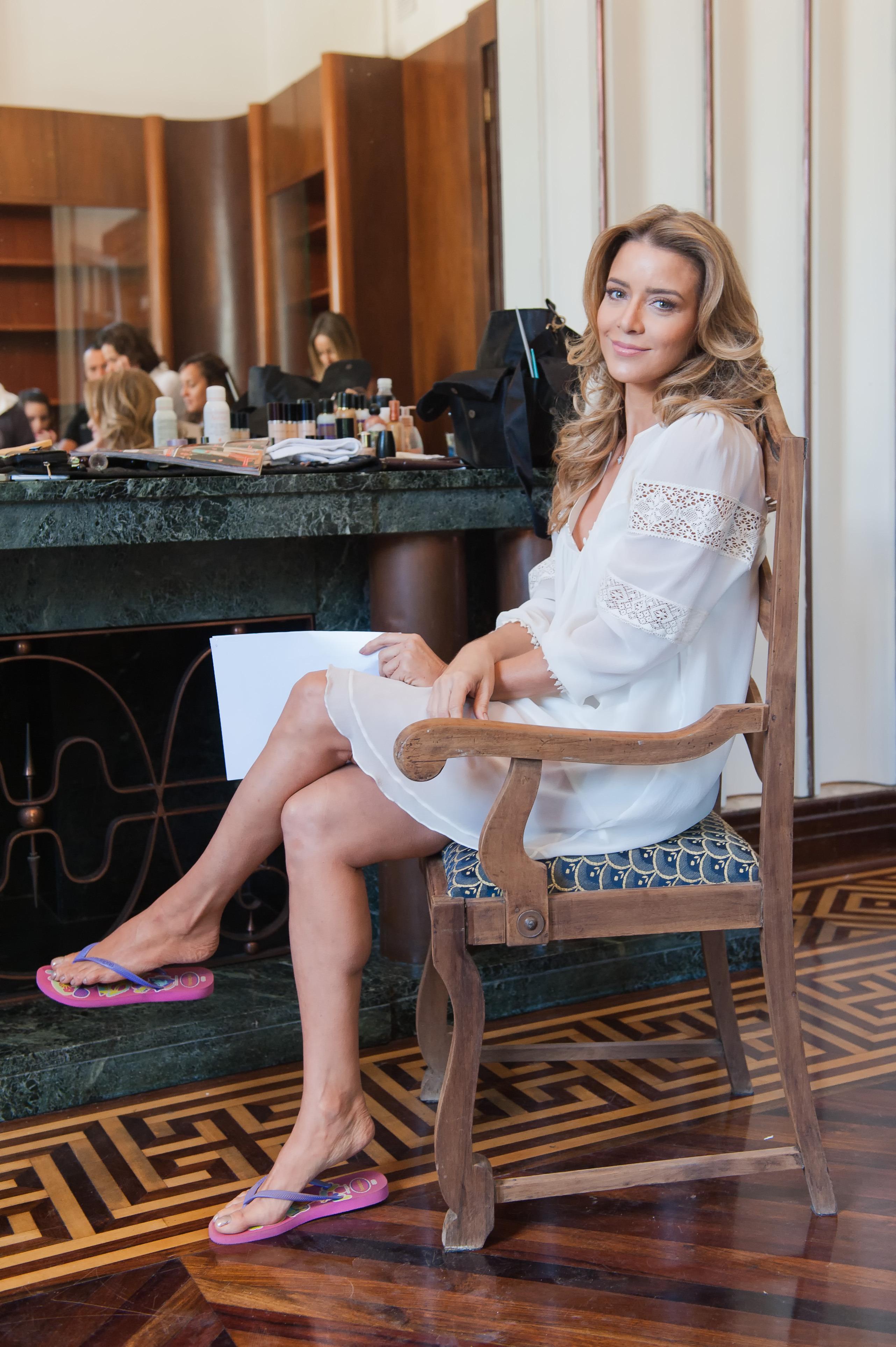 Molly McGreevey nude photos 2019