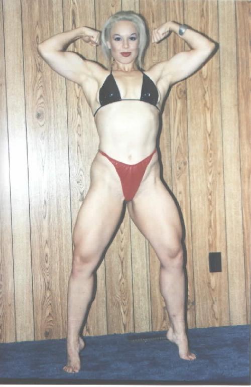 naked Pussy Elizabeth Oropesa (b. 1954) (97 foto) Leaked, Facebook, butt