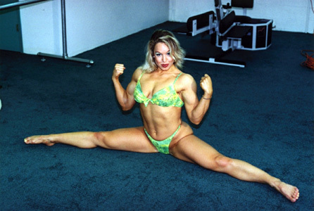 Topless Feet Christine Fetzer  naked (22 photos), Facebook, butt