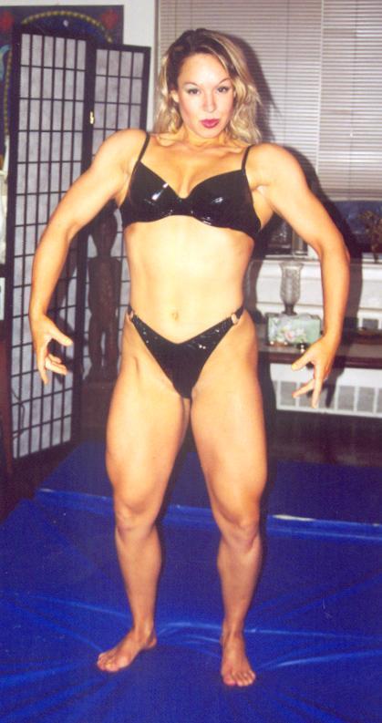 Young Panties Rosie Oliveira  nudes (95 pics), iCloud, legs