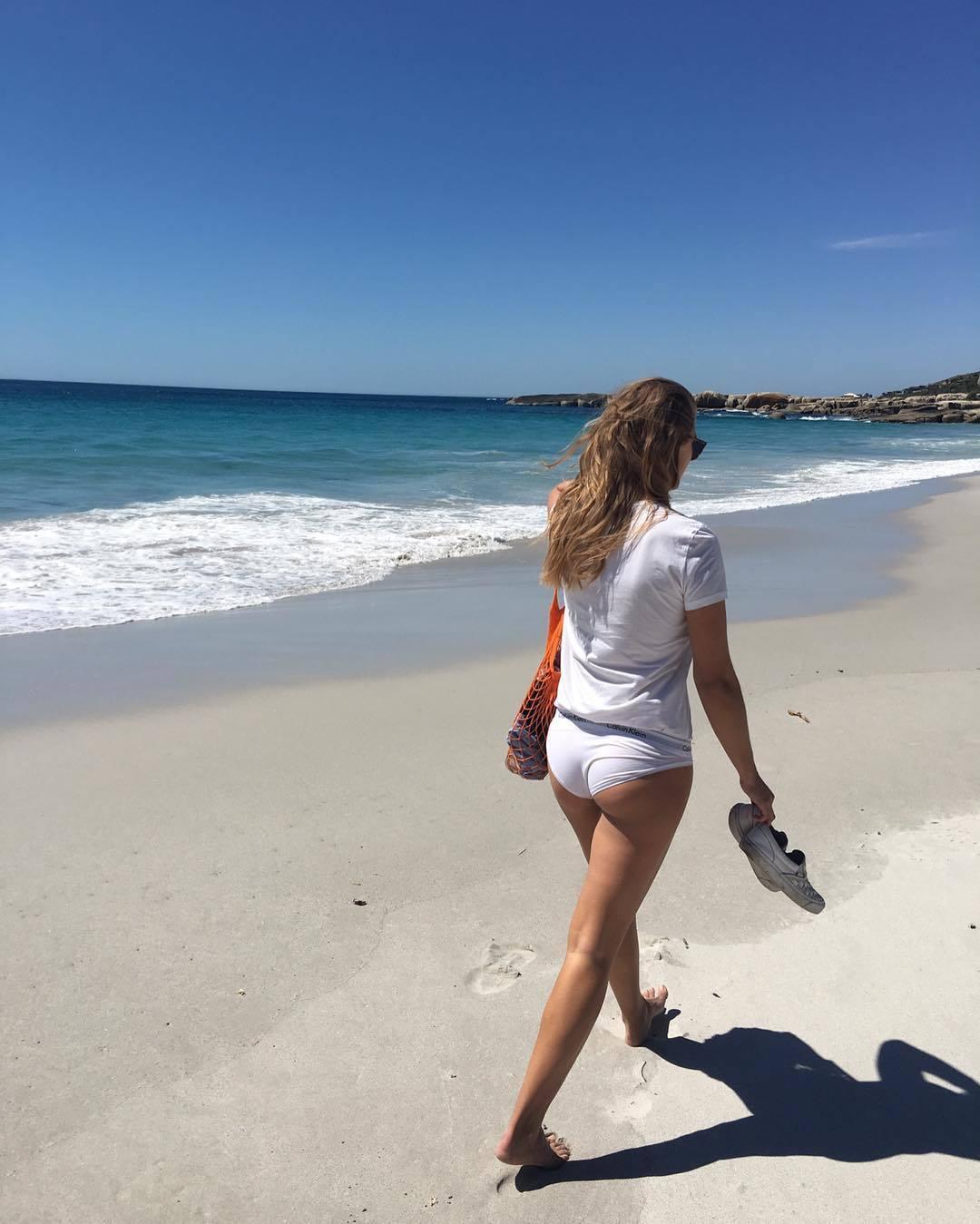 Feet Christine Sofie Johansen nudes (25 foto and video), Tits, Fappening, Twitter, legs 2019