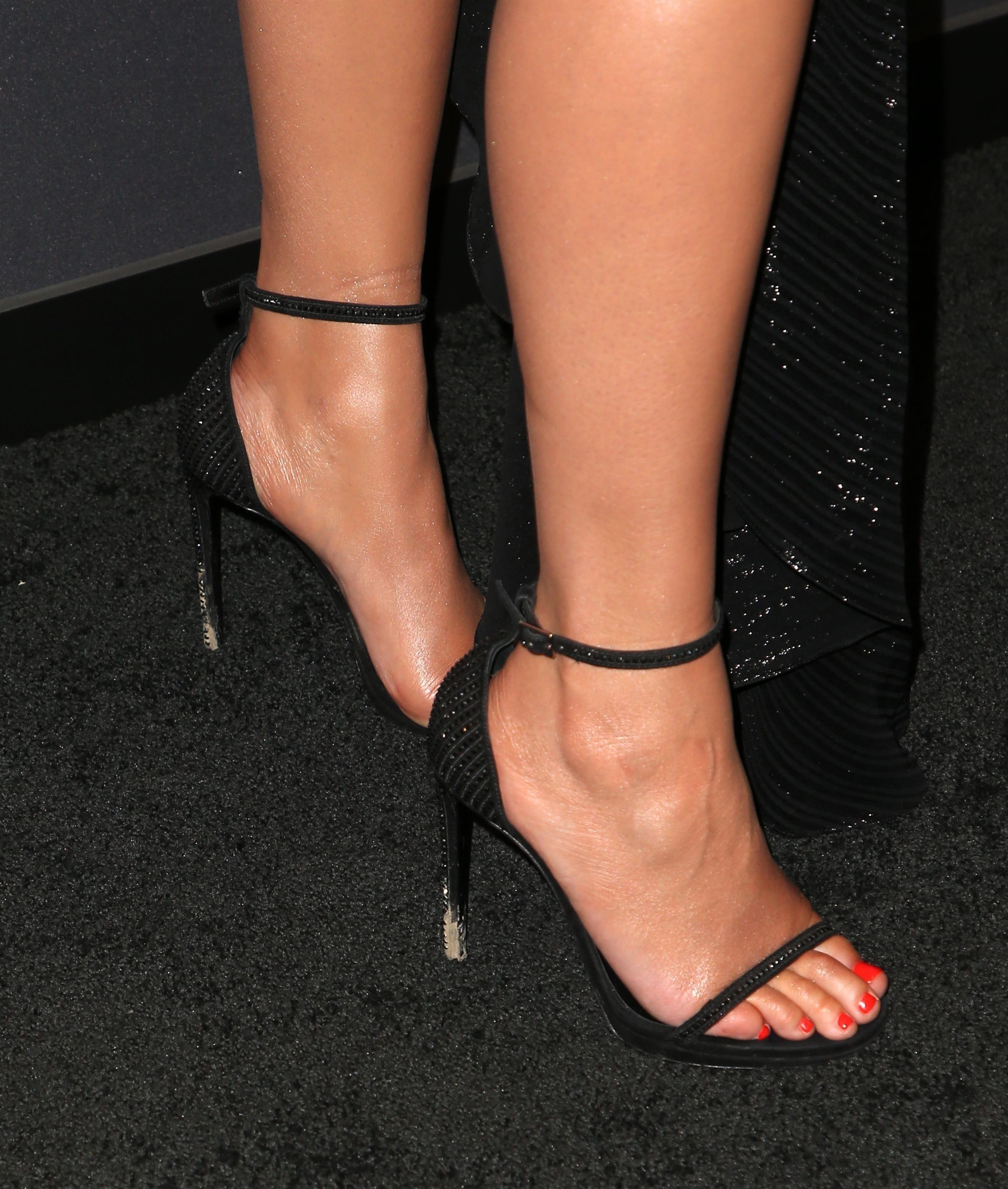 Feet Christine Teigen nude (25 photos), Tits, Paparazzi, Feet, cleavage 2018