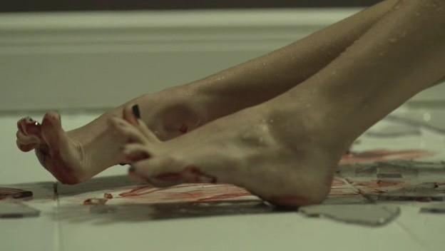 Videos of christy carlson romano nude