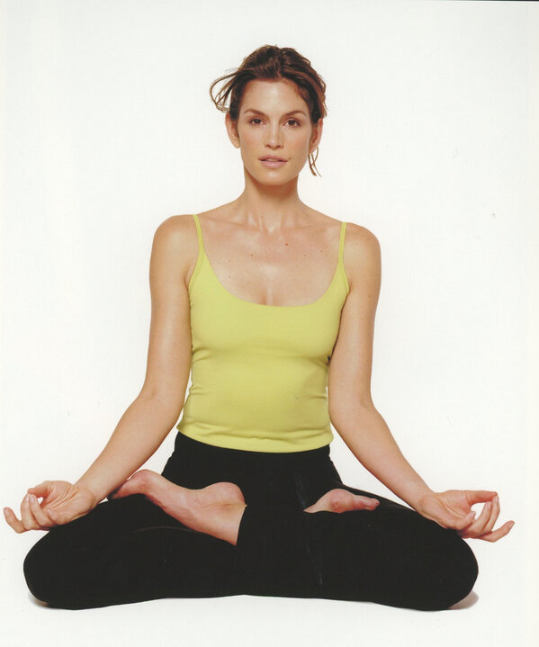 When is cindy crawford's birthday-4228