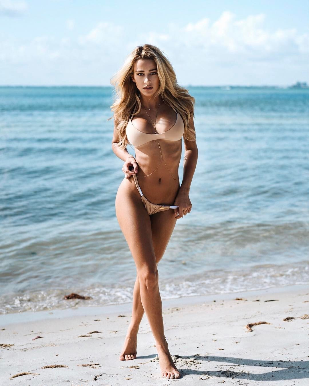 Feet Cindy Prado nude photos 2019