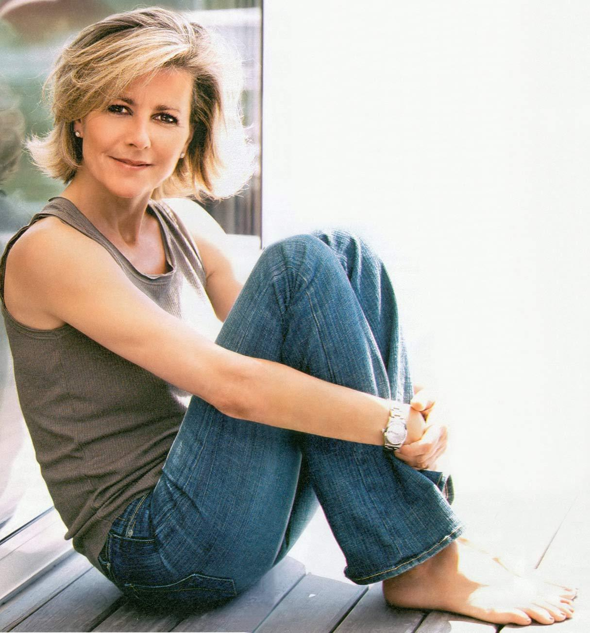 Claire Chazal nudes (35 pics) Video, Facebook, braless