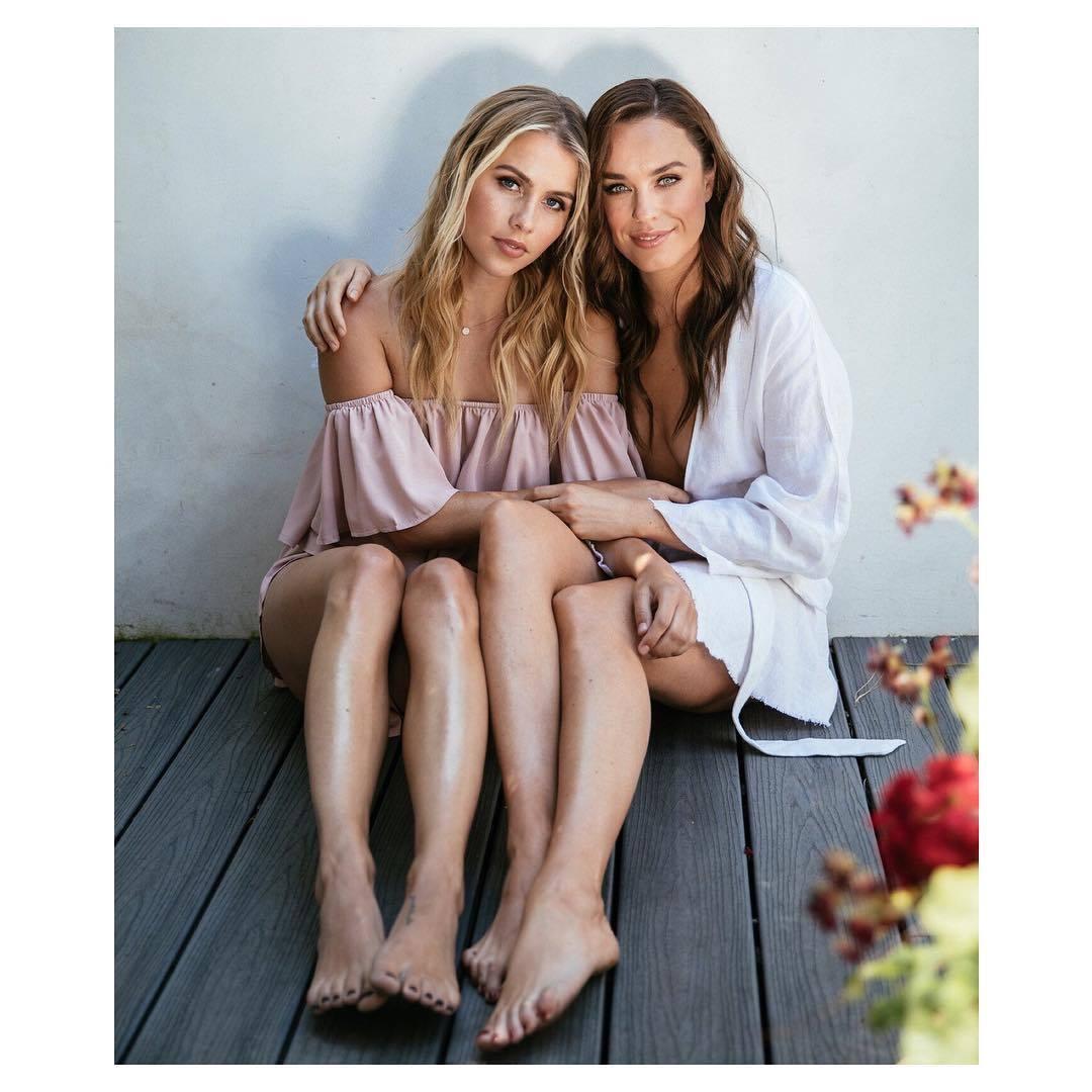 Feet Claire Holt nude photos 2019