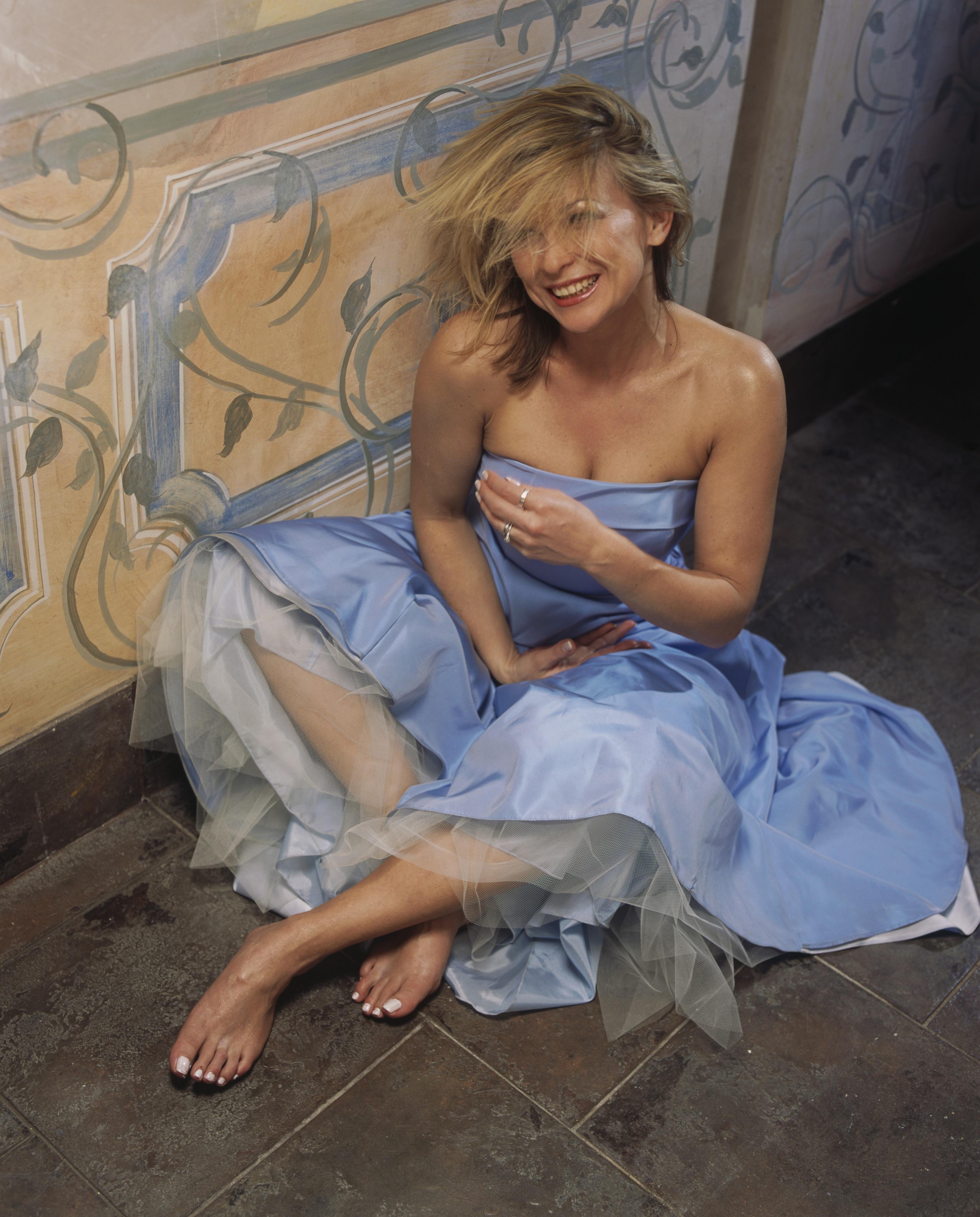 claire king's feet << wikifeet