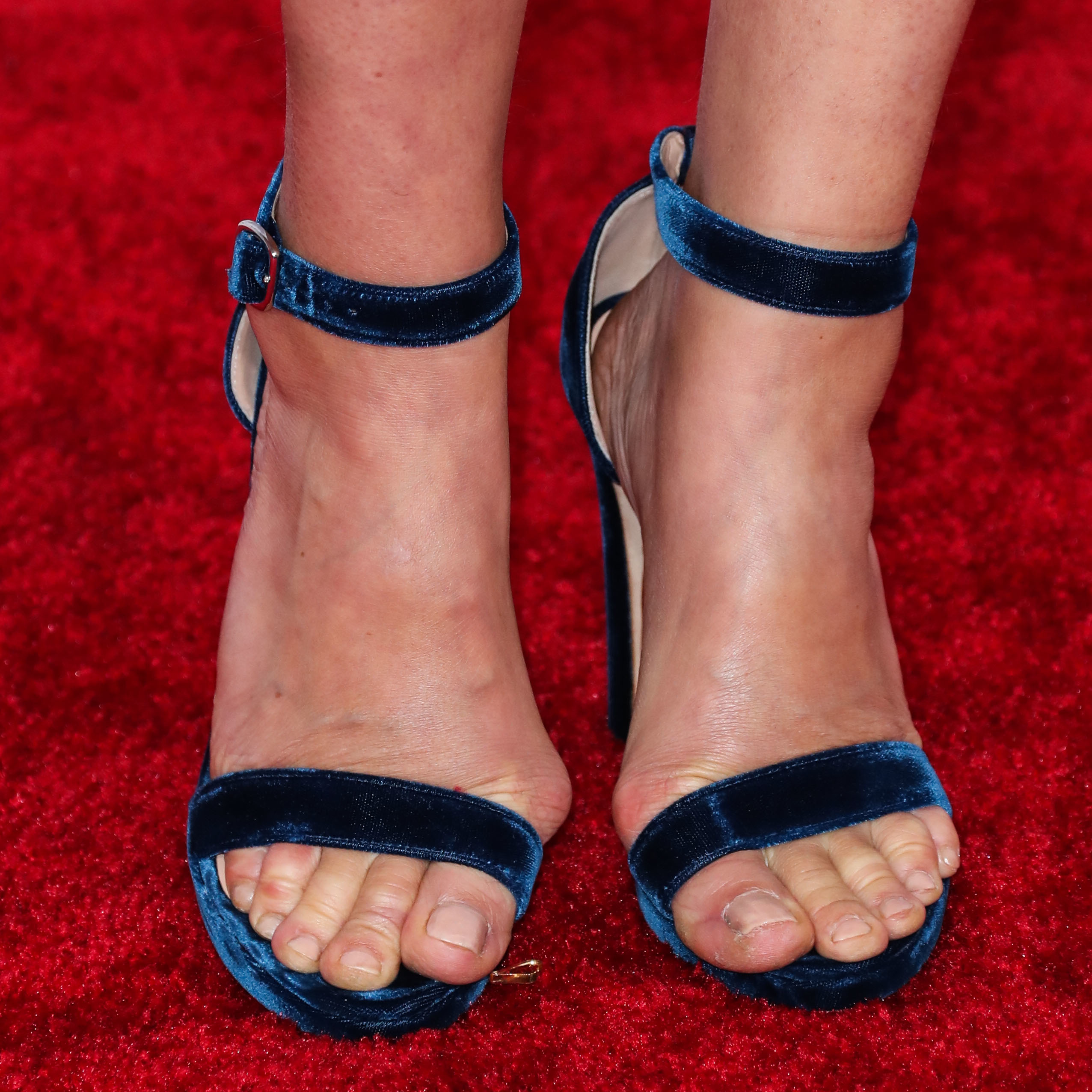 Feet Cobie Smulders nudes (29 photo), Pussy, Fappening, Instagram, braless 2015