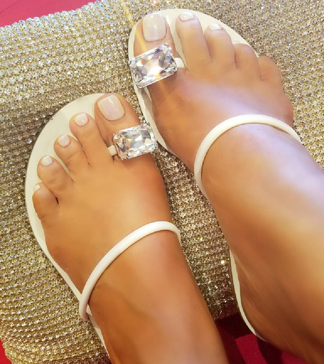 Coco Feet Wiki Wwwpicturesbosscom