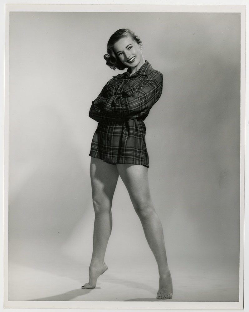 Coleen Gray naked (23 photos), Sexy, Fappening, Selfie, swimsuit 2015