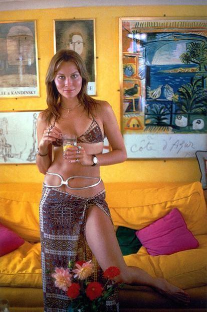 porn video 2020 Sabrina ferilli porno movie fake