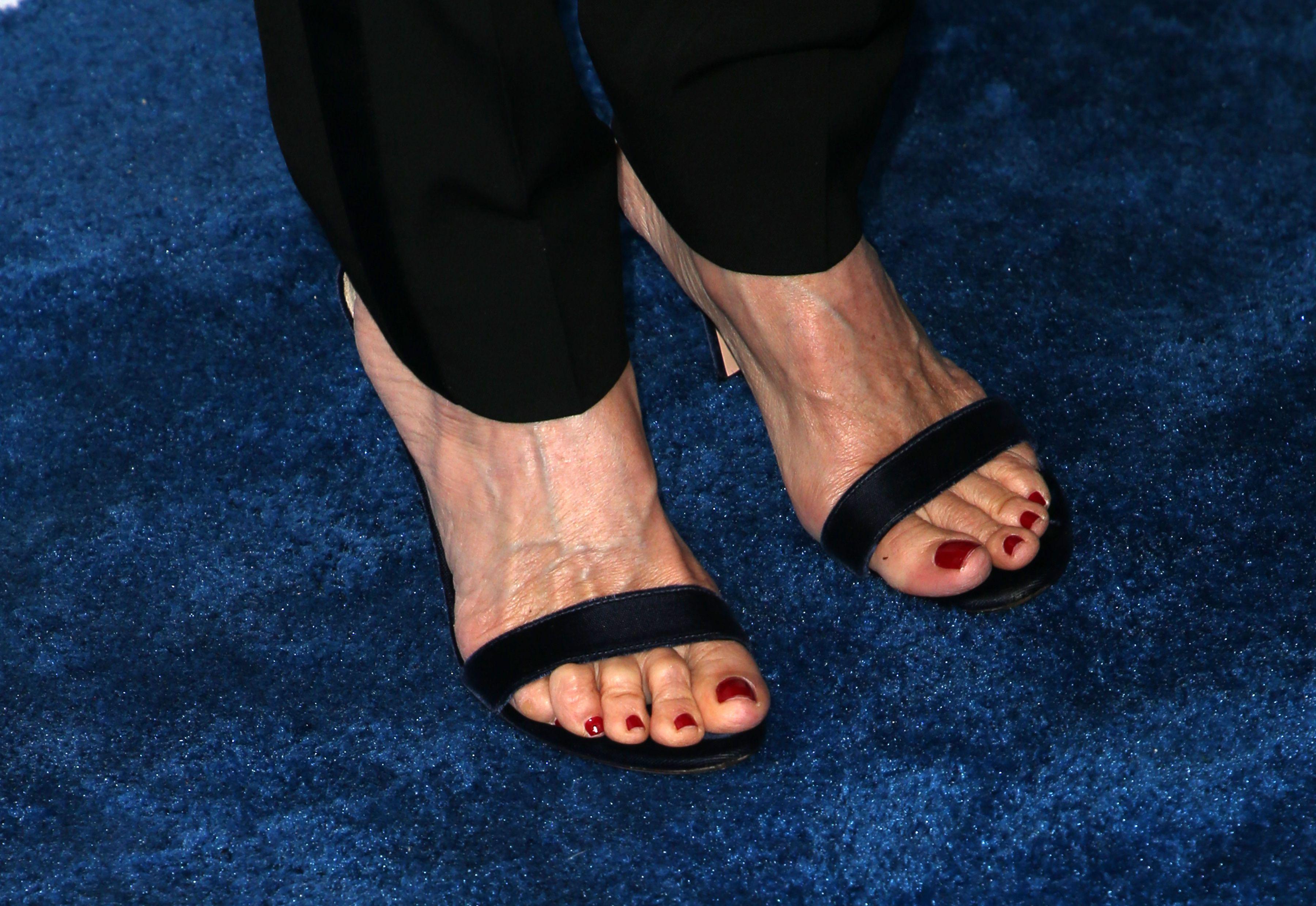 Feet Courtney Love nude photos 2019