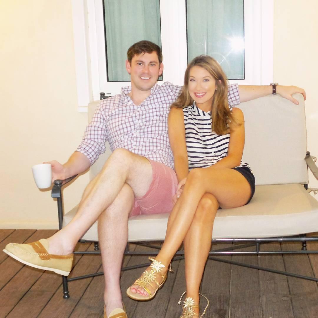 Courtney Casons Feet Wikifeet