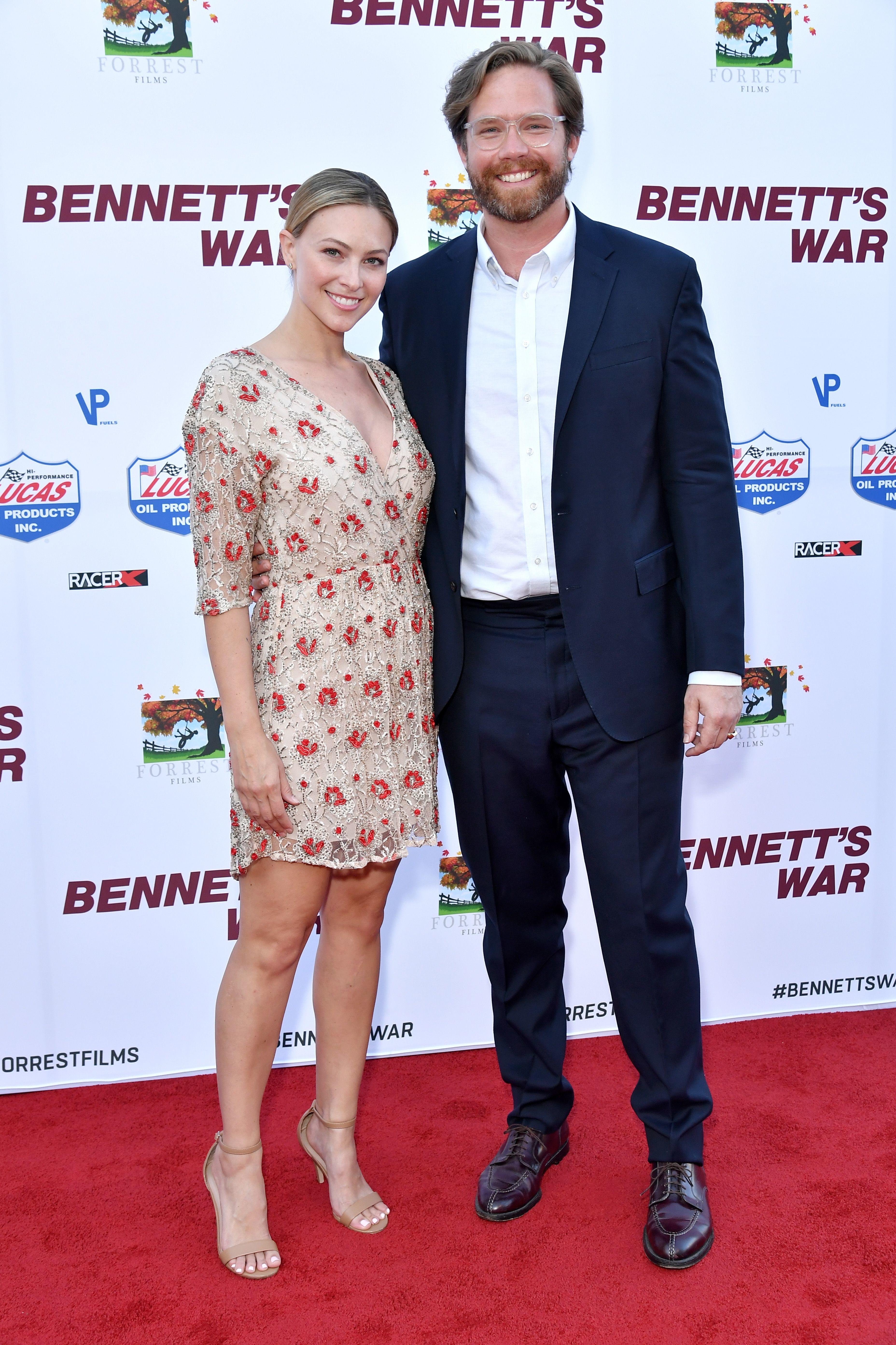 Jennifer Finnigan Feet courtney hope turner's feet << wikifeet