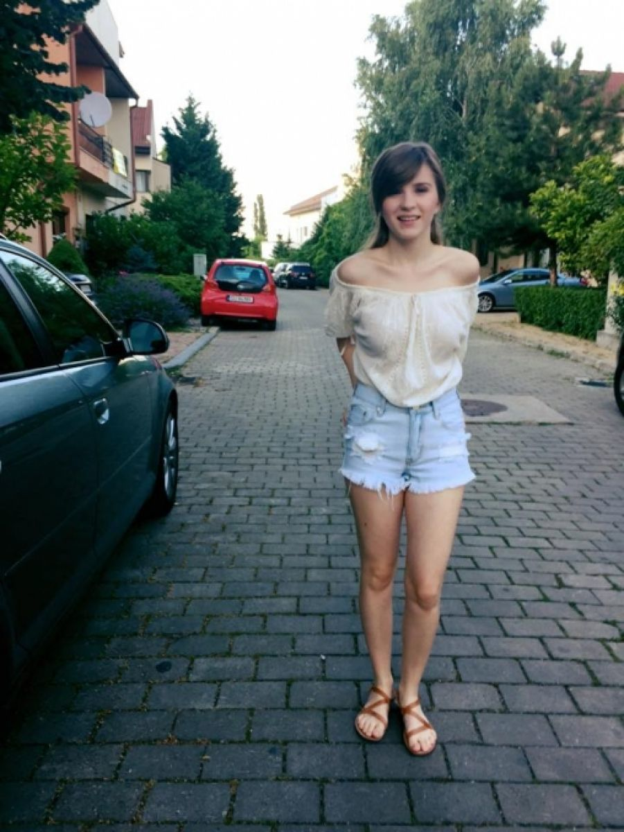 nudes Legs Mimi Kuzyk (56 photo) Gallery, YouTube, cameltoe