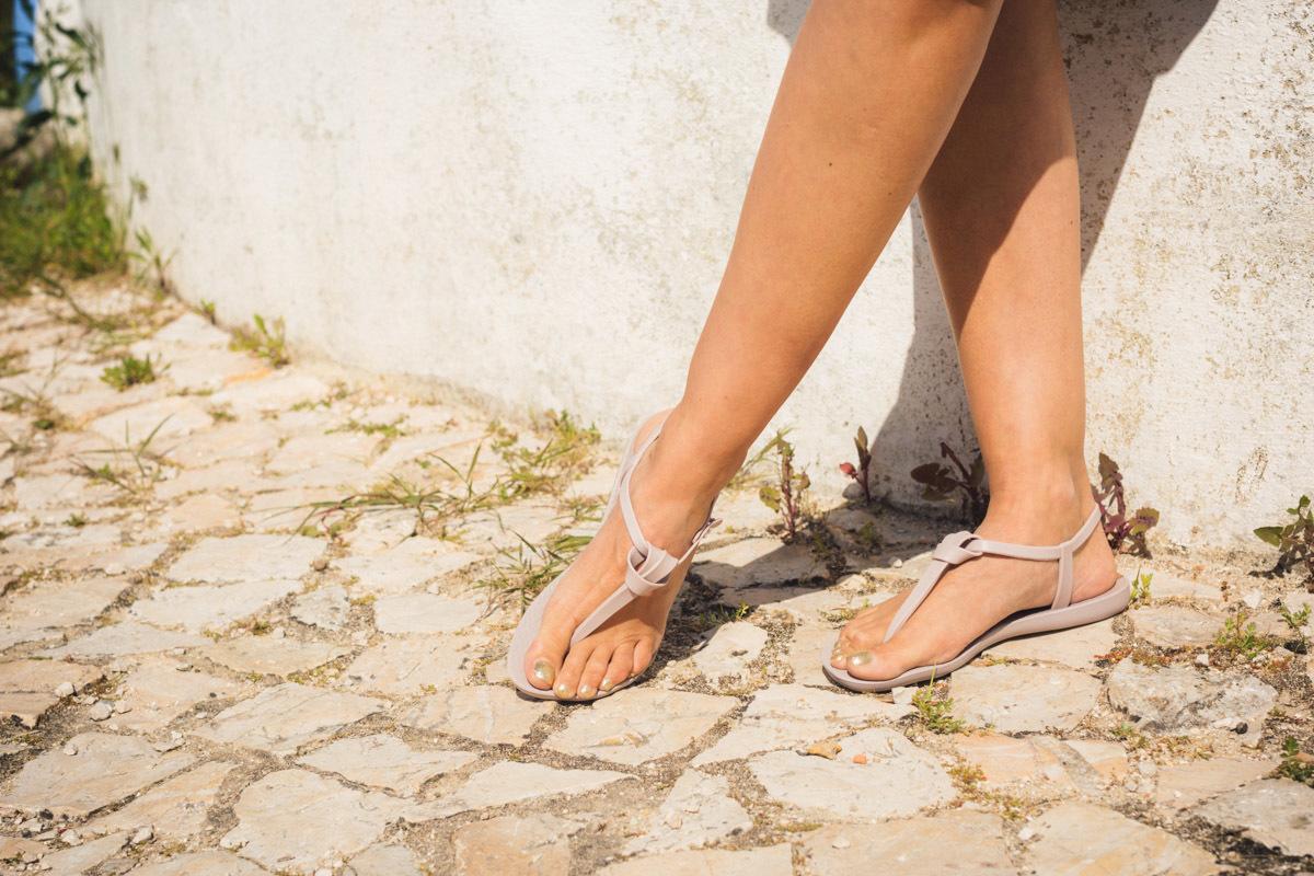 Feet Cristina Ferreira nude (27 images), Cleavage