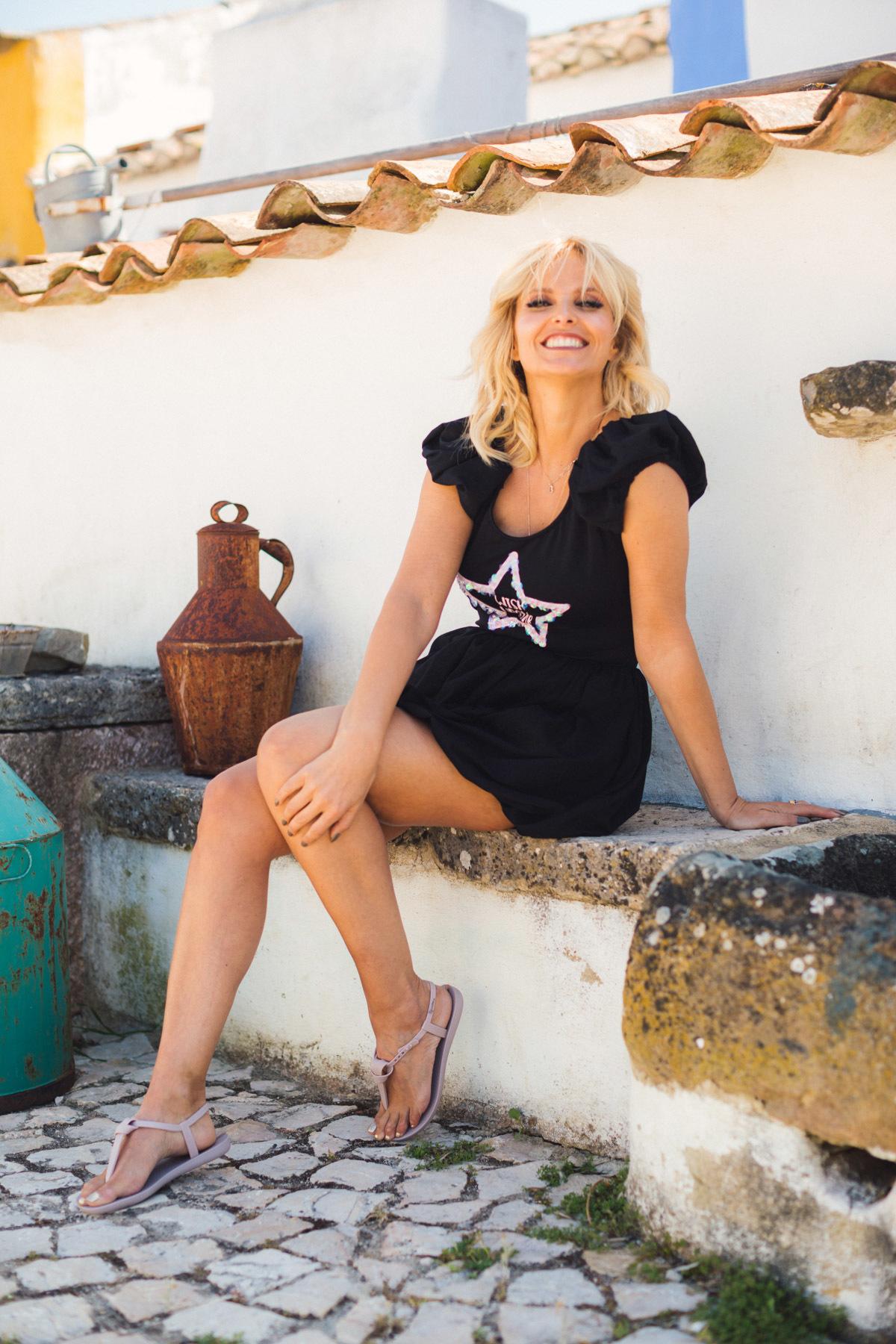 Feet Cristina Ferreira naked (52 photo), Ass, Is a cute, Feet, underwear 2006