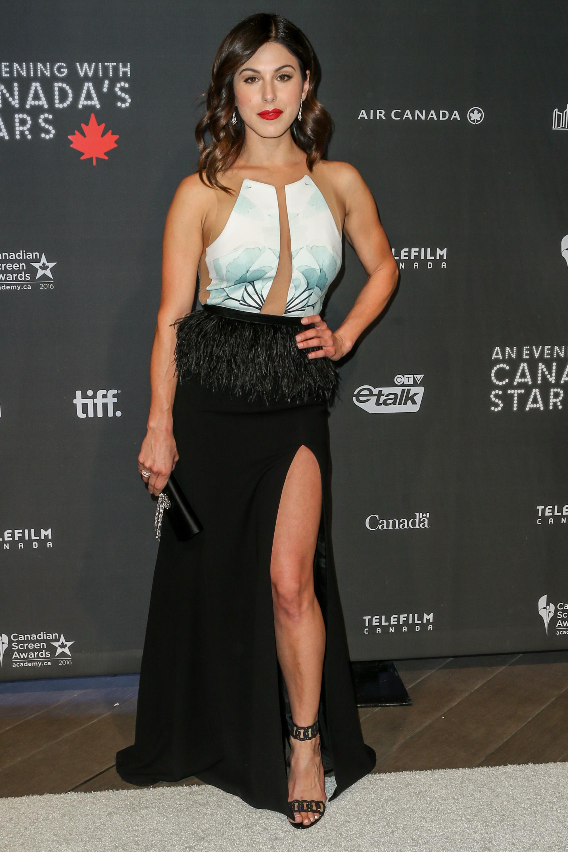 Sexy Cristina Rosato  nudes (38 photo), Facebook, braless