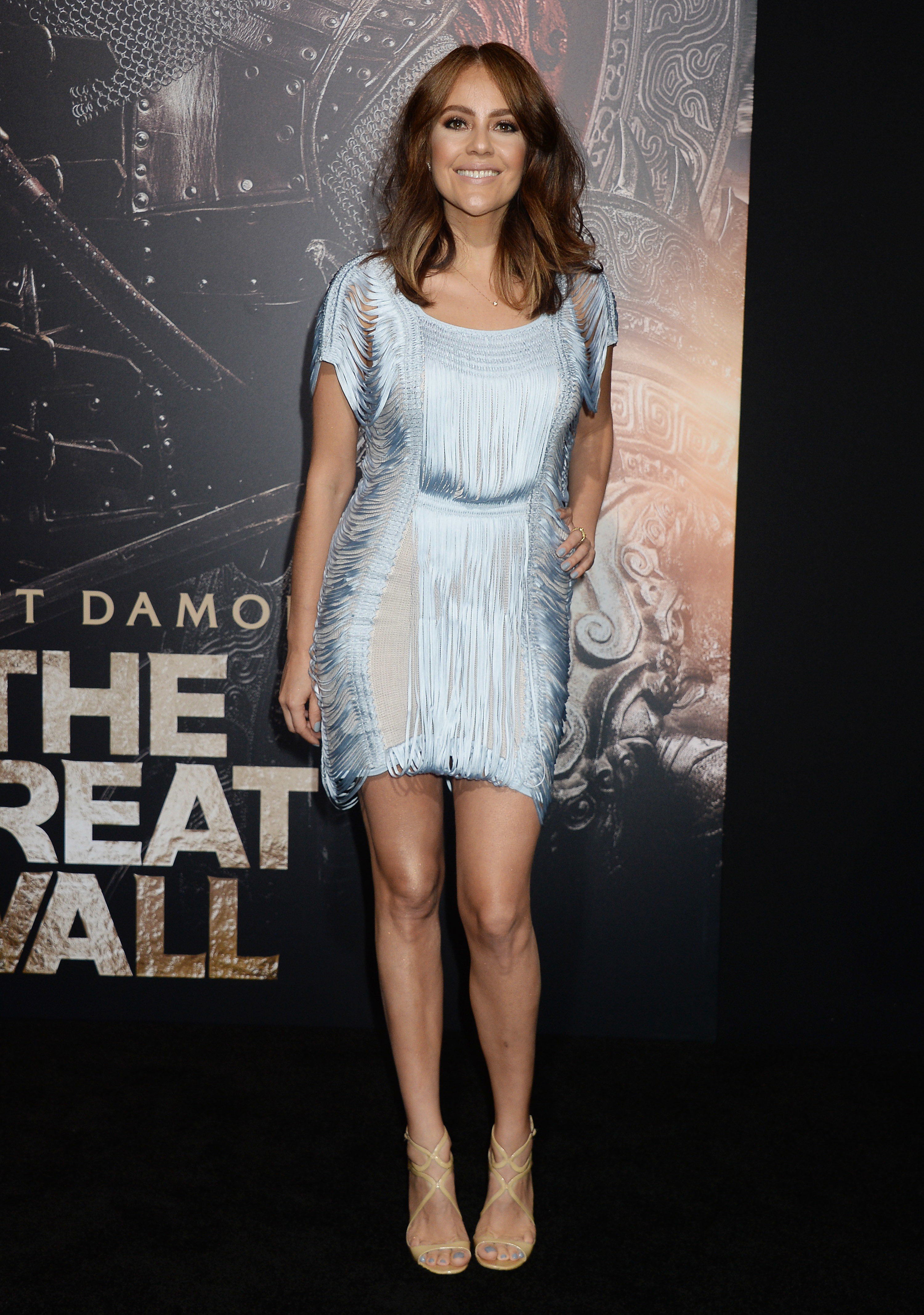 Cristina Umana