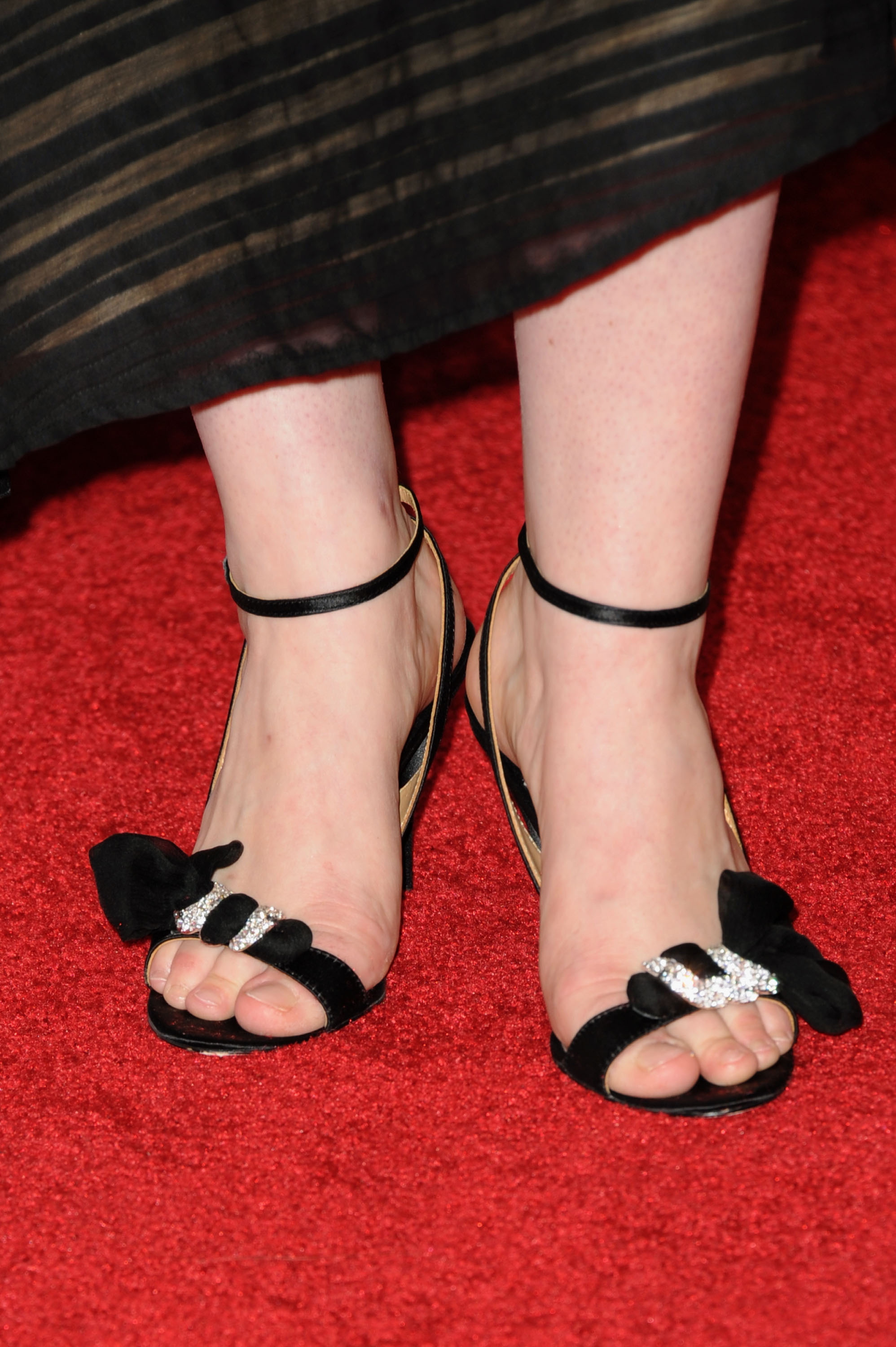 Jennette McCurdy Feet Images | Crazy Gallery