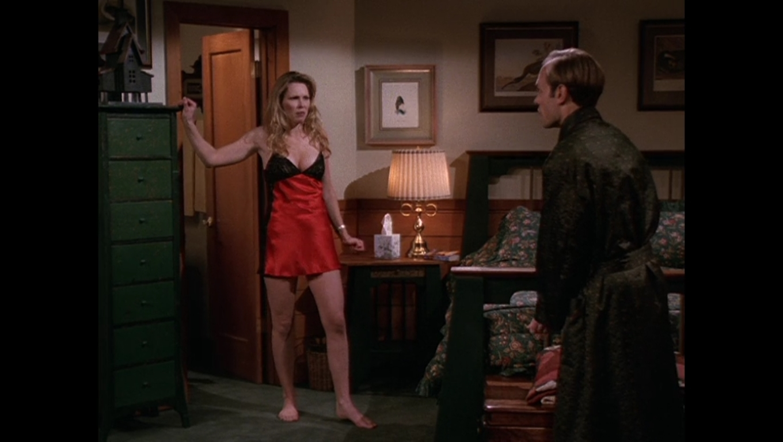 Keanna Reeves (b. 1967) Porno clips Jeananne Crowley,Cara Theobold