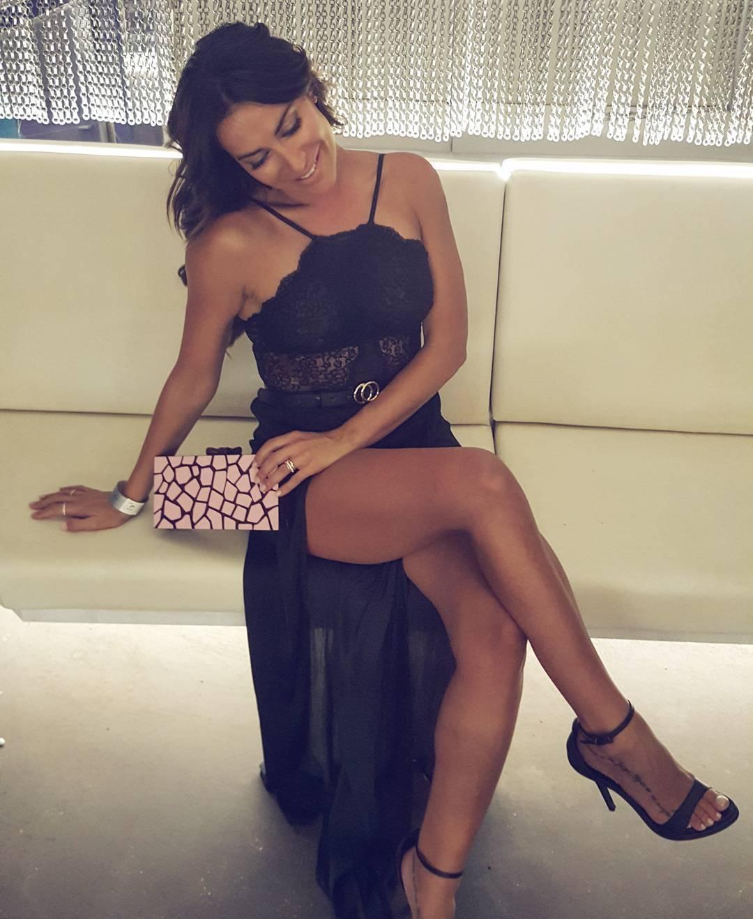 Paul mccartney heather mills hit the divorce courts XXX videos Aishwarya rai,Elisabeth Erm Sexy Topless