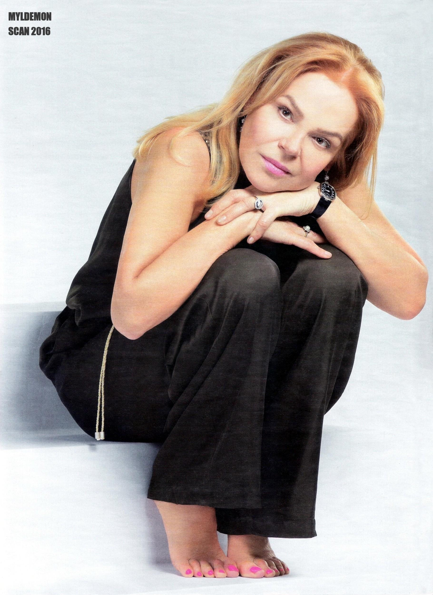 Dagmar Havlova nudes (93 foto) Erotica, iCloud, lingerie