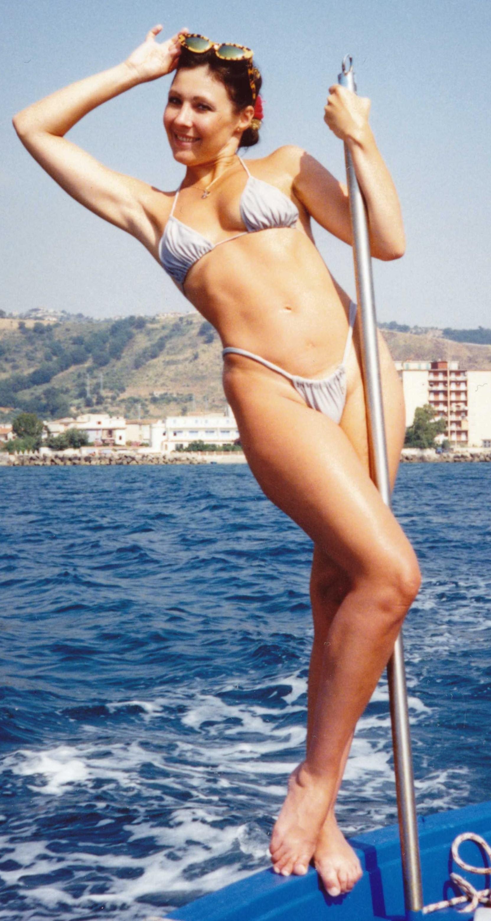 Olivia wilde nude - 2 part 4