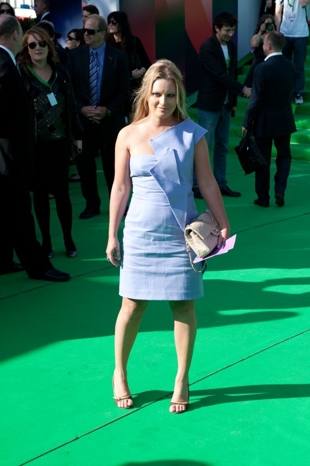 Feet Dana Borisova nudes (61 foto and video), Tits, Paparazzi, Twitter, legs 2020