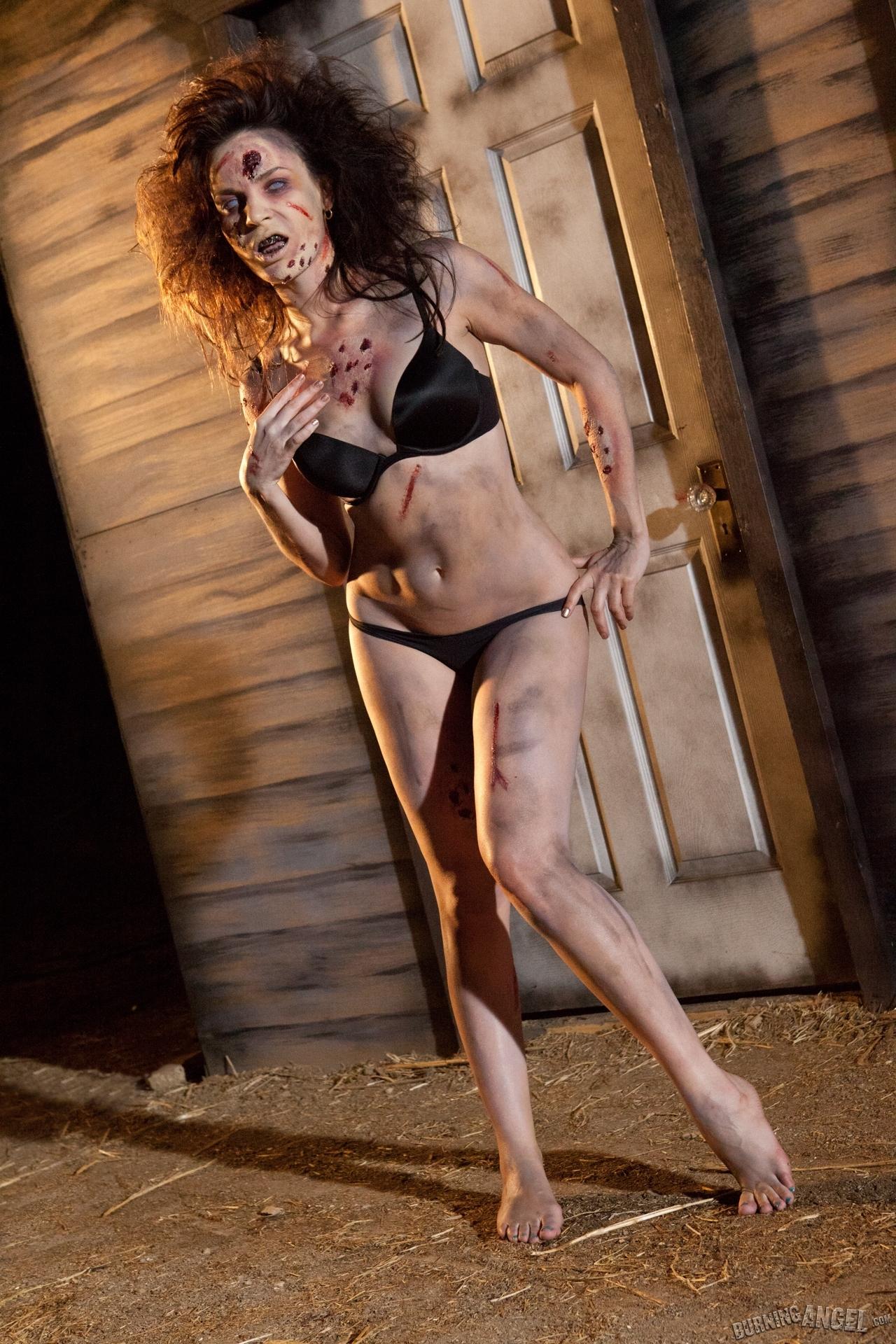 Dana Dearmond Free Porn 28
