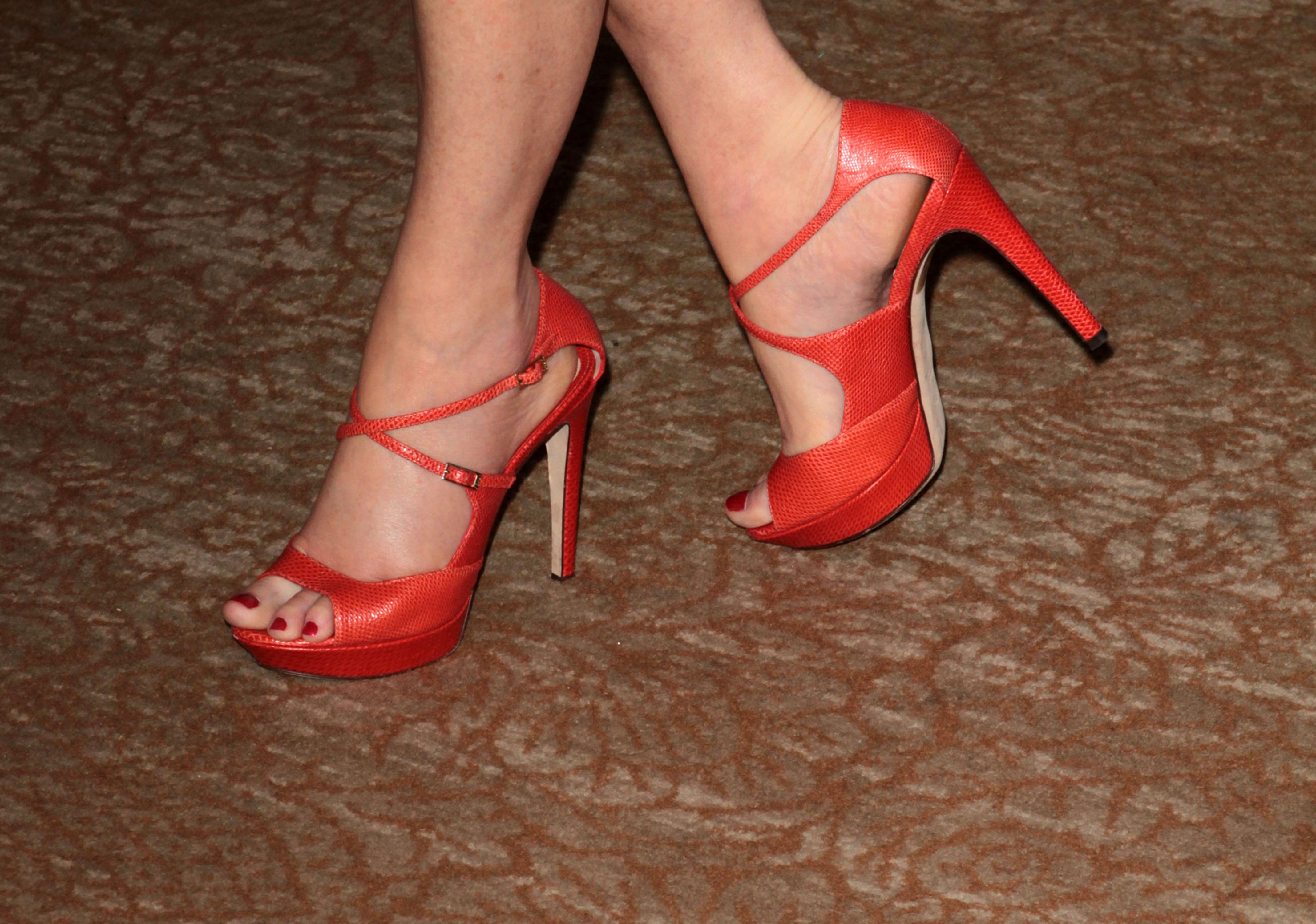Feet Dana Delany nude (31 photo), Sexy, Leaked, Feet, see through 2015