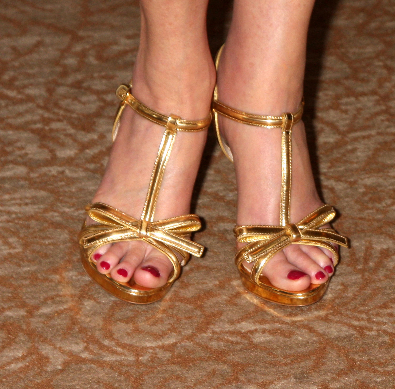 Feet Dana Delany nude (93 pics), Pussy