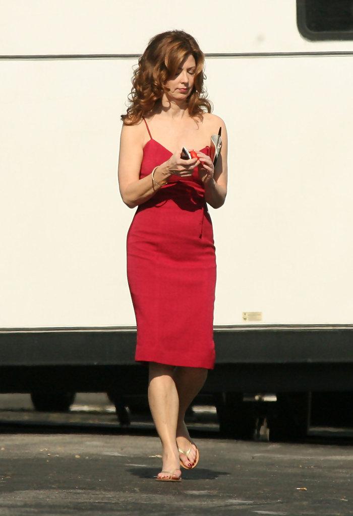 Angelina castro latina porn stars