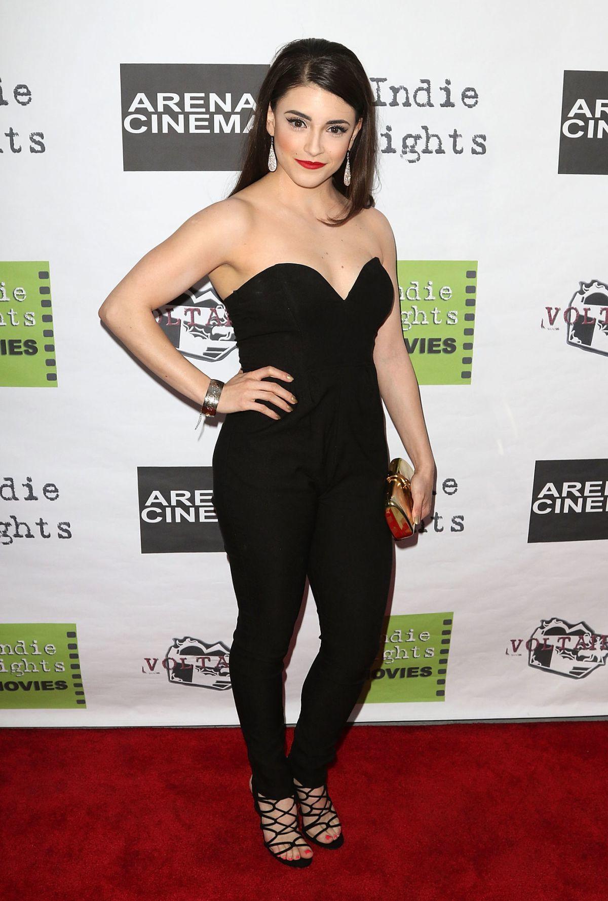 Daniela Bobadilla S Feet Wikifeet Quotations by daniela bobadilla, mexican actress, born april 4, 1993. daniela bobadilla s feet wikifeet