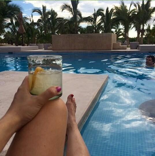 Topless Brianne Berkson naked (37 foto) Boobs, iCloud, in bikini