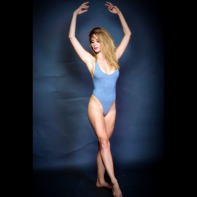 naked Erotica Toots Deville (54 pics) Boobs, iCloud, underwear
